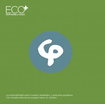 XD DESIGN ECO+