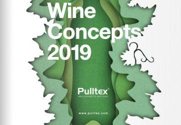 CPR PULLTEX 2019