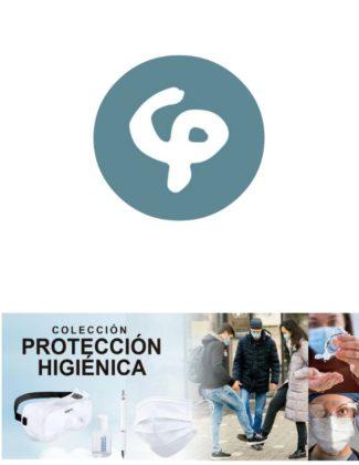 PROTECCIÓN HIGIÉNICA 2020