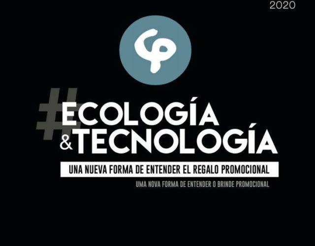 ECOLOGÍA&TECNOLOGÍA 2020